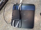 CISCO SYSTEMS Modem/Router LINKSYS EA3500